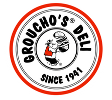 Groucho's Franchise System, LLC