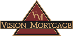Vision Mortgage, Inc.