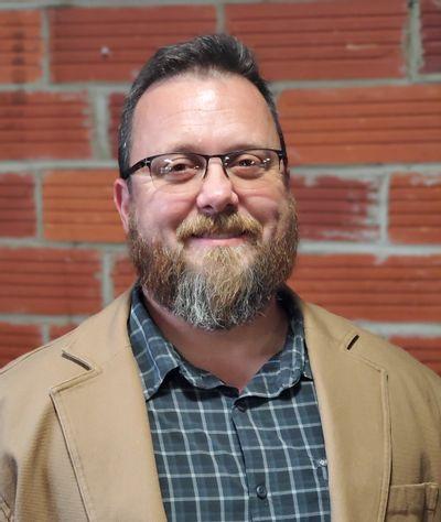 Chad Watkins, WAS Designs