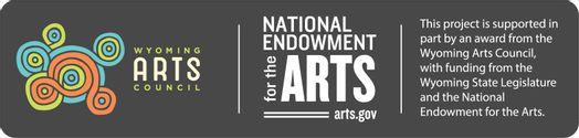 Wyoming Arts Council