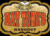 Hay Tone's Hangout