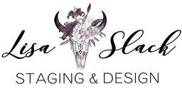 Lisa Slack Staging & Design
