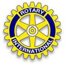 Folsom Lake Rotary