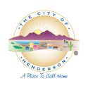 Henderson Main Street