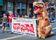Hangtown Christmas Parade