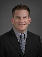 Brian Ostrovsky - Founder & CEO