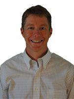 Ryan Frisch - Partner & COO