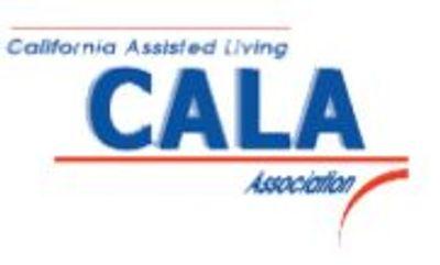 California Assisted Living Association